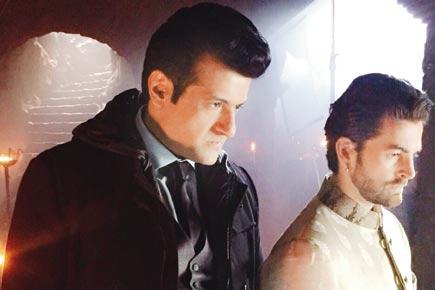 Prem Ratan Dhan Payo_Poster_Wallpaper_Salman Khan_Sonam Kapoor_Swara Bhaskar_Bollywoodirect5
