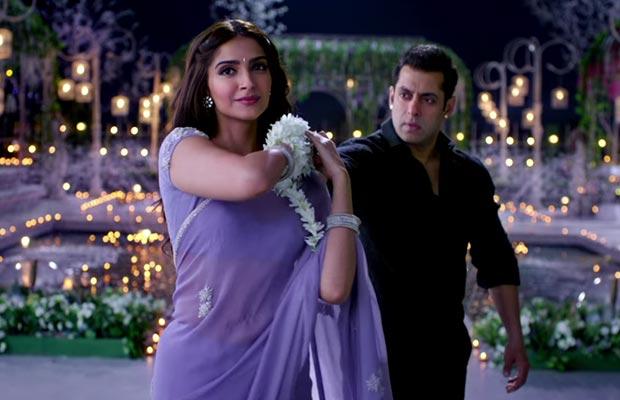 Prem Ratan Dhan Payo_Poster_Wallpaper_Salman Khan_Sonam Kapoor_Swara Bhaskar_Bollywoodirect6