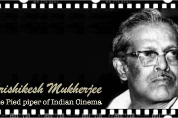 Hrishikesh Mukherjee_Bollywoodirect_wallpaper_rare