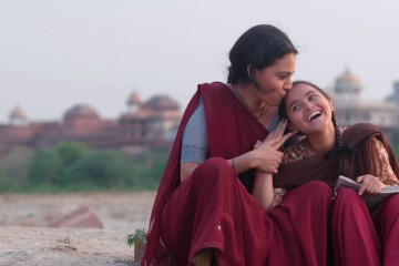 Nil-Battey-Sannata-poster-2016-Trailer-Ashwini Iyer Tiwari -Swara Bhaskar-Pankaj Tripathi-Ratna Pathak-First Look-Official-Bollywoodirect