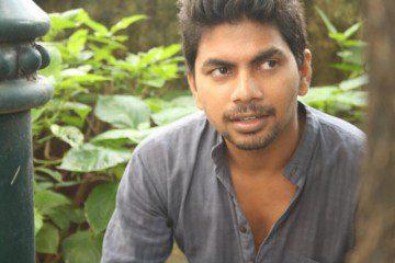 Aditya Kumar_Gang of wasseypur_kerry on kutton_anurag kashyap_interview_exclusive_bollywoodirect