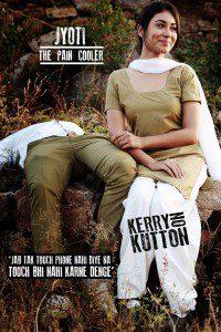 Aradhana-Jagota_Kerry On Kutton_Actress_Bollywoodirect