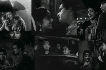 Rain Songs_Bollywood_Hindi Movies_Cinema_Bollywoodirect_Video_Article