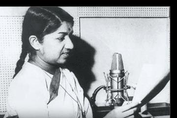 Devdas_Gulzar_Unreleased_Dharmendra_Sharmila Tagore_Kuhu Bole_Songs_Hema Malini_RD Burman_Movie_Picture_Film_Bollywoodirect