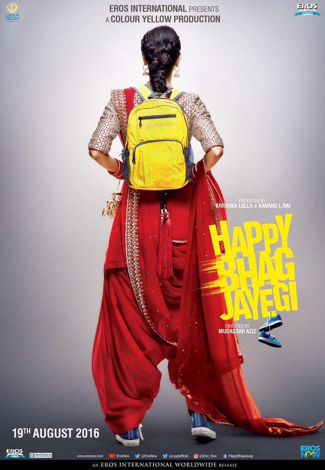 abhay-deol-diana-penty-happy bhag jayegi-jimmy shergil-ali fazal-Momal Sheikh-trailer-first look-bollywoodirect