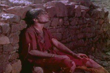 Taqdeer Ka Fasana -Mohd Rafi-lata mangeshkar-hasrat jaipuri-ramlaal-Sehra-1963-bollywoodirect