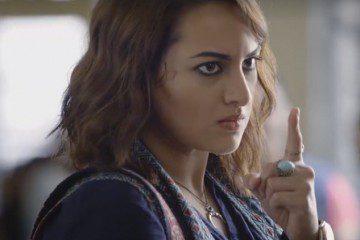 sonakshi-akira-bollywoodirect-trailer-music-AR Murugadoss-Anurag Kashyap-watch-full movie-free-online