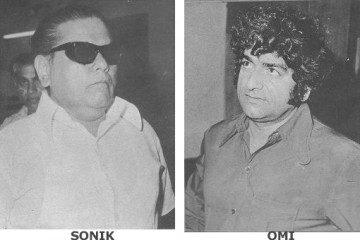 sonik omi_music director_bollywoodirect