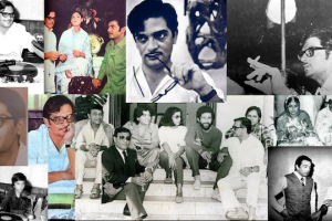 Gulzar- Rare Photo-Vintage-Old-Pics-Bollywoodirect-Daughter-Wife-family-Poetry-Poem-Video