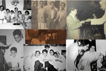 Shailendra-Rare-Photo-Pics-Old-Interview-Young-Family-Movies-Bollywoodirect-Poet-lyricist-lyrics