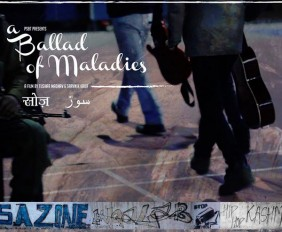 Soz: A Ballad of Maladies-Tushar Madhav-Sarvnik Kaur-Kashmir-Watch-Full-Download-Documentary-Film-Bollywoodirect-Review-Trailer