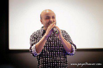 Brahmanand Singh-Kaagaz Ki Kashti-Pancham Unmixed -Documentary-Jagjit Singh-Film-Interview-Director-Interview-Review-Bollywoodirect