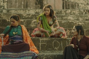 Parched-Leena Yadav-Movie-2016-Trailer-Review-Radhika Apte-Surveen Chawala-Bollywoodirect-Offical-Poster