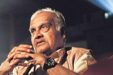 Shruti Narayanswamy-P.K.Nair-Paramesh Krishnan Nair-Film Archivist-Article-Interview-Bollywoodirect-documentary-biography-video-rare photos-pics-family-