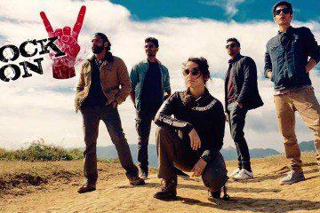 Rock On 2-Trailer-Teaser-Full Movie-Review-Bollywoodirect-Farhan Akhtar, Arjun Rampal, Prachi Desai, Purab Kohli