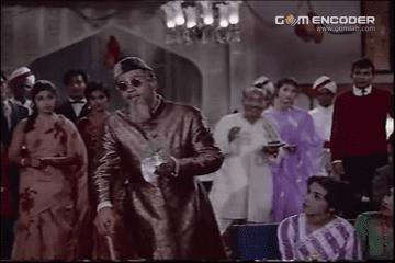 Chalke Teri Aankhon Se Sharab Aur zyada-arzo-1965-mohammed rafi-hasrat jaipuri-rajendra kumar-video-song-bollywoodirect-shankar jaikishan