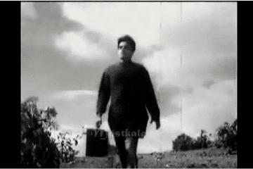aye mere dil kahi aur chal-talat-shailendra-lata-shankar jaikishan-daag-1952-video-song-bollywoodirect