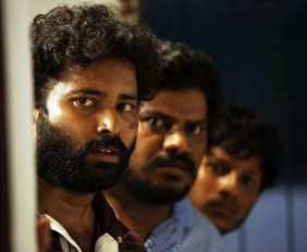 visaranai_tamil-oscar-entry-2016-trailer-review-official-bollywoodirect