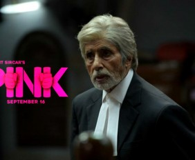 pink-movie-review-rating-Bollywoodirect-Trailer-Full Movie-amitabh-bachchan-taapsee-pannu-kirti-kulhari