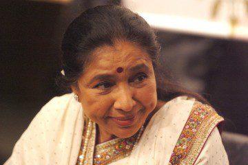 Chain Se Humko Kabhi Asha Bhonsle-OP Nayyar-Pran Jaye Par Vachan Na Jaye-1974-Video-Song-Bollywoodirect