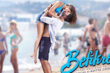 befikre_trailer-ranveer singh-vani kapoor-aditya chopra-full movie-review-bollywoodirect-download-songs-kiss-scene