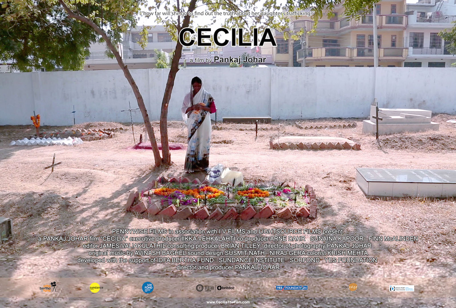 cecilia-documentary-pankaj johar-interview-bollywoodirect