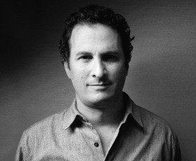 darren-aronofsky-filmmaker-filmmaking advice-tips-video-interview-bollywoodirect