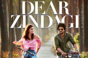 dear-zindagi-trailer-shah rukh khan-alia bhatt-full movie-gauri shinde-official-bollywoodirect