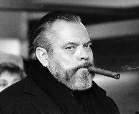 Orson Welles-filmmaker-filmmaking-tips-advice-video-interview-bollywoodirect