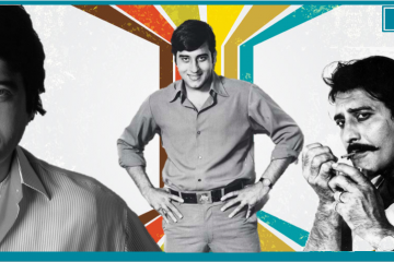 Vinod Khanna-Article-Poster-Rare-Image-Pic-Video-Films-Movies-Family-Bollywoodirect-Wife-Osho-Age-Watch-Bollywood-Film-Online-Free