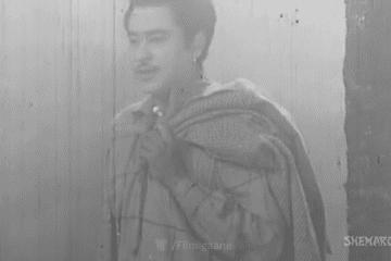 Koi Hum Dum Na Raha-Jhumru-1961-Kishore Kumar-Video-Song-Bollywoodirect