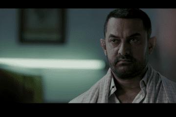 dangal-aamir khan-nitesh tiwari-full movie-official trailer-bollywoodirect