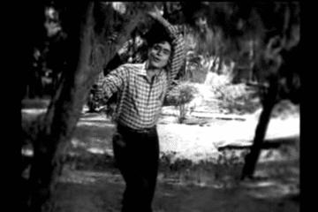 teri pyaari pyaari surat ko kisiki nazar na lage-sasural-1961-shankar-jaikishan-hasrat jaipuri-mohammed rafi-rajendra kumar-vyjayanthimala-video-bollywoodirect
