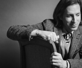 wes-anderson_bollywoodirect_interview_filmmaker-tips-advice-hollywood-video
