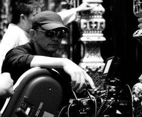 wong-kar-wai-filmmaker-director-hong kong-advice-tips-bollywoodirect