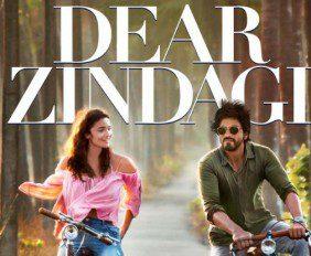 dear-zindagi-shahrukh khan-alia bhatt-gauri shinde-review-full movie-songs-bollywoodirect