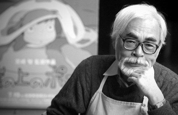 hayao_miyazaki_bollywoodirect-animation-filmmaker-filmmaking-advice-tips-interview-video-bollywoodirect