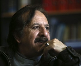 Baran-Children Of Heaven-The Color Of Paradise- The Song Of Sparrows-Children of heaven-FIlms-Movies-Interview-Video-Filmmaker-Director-Iran-Majid Majidi-Bollywoodirect