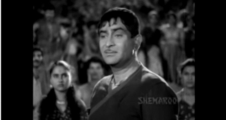 Jis Desh Mein Ganga Behti Hai - Raj Kapoor - Mukesh,Manna Dey, Lata Mangeshkar-Video Song-Bollywoodirect-Full Movie