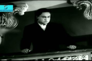 Aaayega Aayega Aayega Aane Wala Aayega - Lata Mangeshkar- MAHAL -1949- Ashok Kumar-Madhubala-Video Song-Bollywoodirect