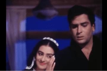 Junglee-1961-Shankar Jaikishan-Hasrat jaipuri-Lata Mangehskar-Shammi Kapoor-Saira Banu-Video Song-Bollywoodirect
