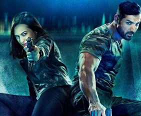 force-2-John Abraham-Sonakshi Sinha-Tahir Raj Bhasin-Abhinay Deo-official trailer-review-full movie-poster-bollywoodirect