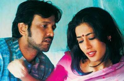 sudhir-mishra-bollywoodirect-movies-article-interview-video--chitrangda-singh-Kay Kay Menon-in-the-film-hazaaron khwaishein aisi