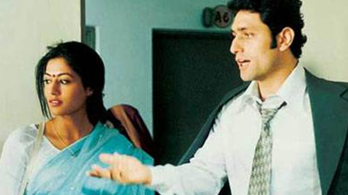 sudhir-mishra-bollywoodirect-movies-article-interview-video--chitrangda-singh-shiney-ahuja-in-the-film-hazaaron khwaishein aisi