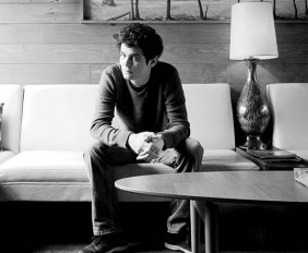 damien-chazelle-bollywoodirect-la-la-land-director-filmmaker-filmmaking-advice-tips-video-interview