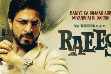 raees-trailer-full movie-Shahrukh khan-bollywoodirect