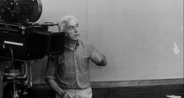 robert-bresson-bollywoodirect-cinematographer-interview-filmmaking-filmmaker-advice-tips-video-interview