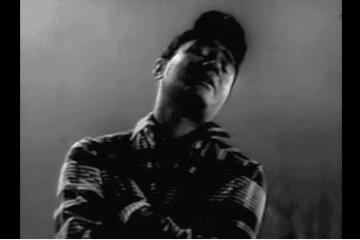 Kabhi na kabhi, kahin na kahin, koi na koi to aayega- SHARABI-1964-Mohd. Rafi-Rajinder Krishna-Madan Mohan-Video Song-Bollywoodirect