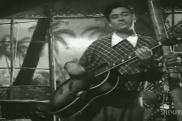 ye-raat-ye-chandni-phir-kahan-jaal-1952-dev-anand-geeta-bali-sd-burman-hemant-kumar-Bollywoodirect-Video-Song