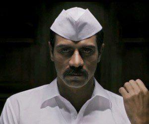 Daddy-Teaser-Trailer-Full Movie-Arjun Rampal-Ashim Ahluwalia-Bollywoodirect